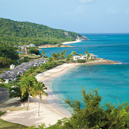 Virgin Holidays sale - Caribbean