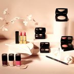 #HandbagHero Chanel launches new spring collection