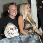 Heidi Montag and Spencer Pratt in Celebrity Big Brother?
