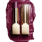 BEAUTY BAG: Clarins new anti-ageing lipsticks