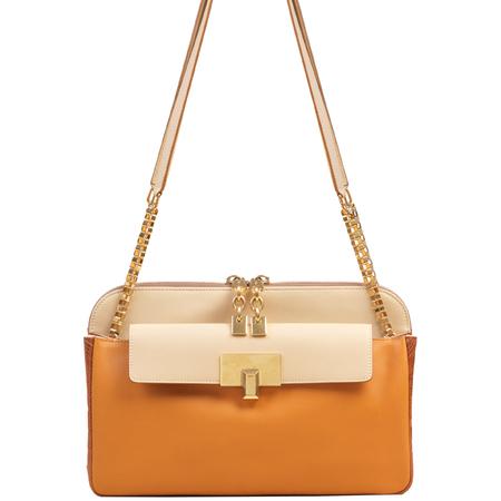 chloe handbags 2013 replica chloe bag