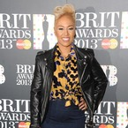 BRIT Awards 2013 nominations revealed