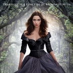 WATCH: Beautiful Creatures trailer