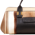 THE LATEST: CHLOE HANDBAGS FOR SPRING/SUMMER