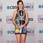 The 7 O'Clock Round-up: Emma Watson for Fifty Shades?