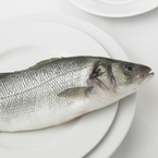 Pregnancy myth #4 'Don't eat fish!'