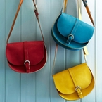 Half price handbags at Red Direct