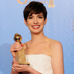 Golden Globe Awards 2013 winners list