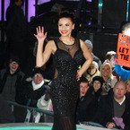 Lacey Banghard booted off Celebrity Big Brother