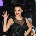 YAY OR NAY: Lacey Banghard's CBB eviction bun