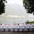 Top tips for getting married in Italy