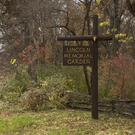 Springfield Memorial Garden
