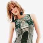 H&M to show SS13 collection at Paris Fashion Week