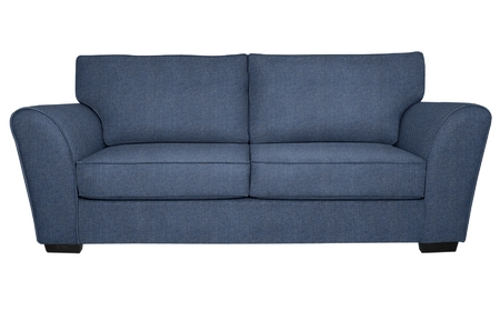 Statement Sofa