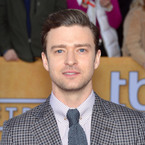 The 7 O'Clock Roundup: Justin Timberlake to host the Oscars?