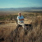 Attenborough prompts rise in African holidays