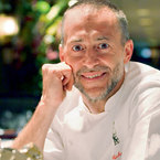 Get your free Michel Roux Jr recipes in the Telegraph