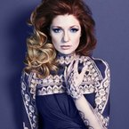 Nicola Roberts reveals how to update your home