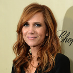 Kristen Wiig confirmed for Anchorman 2