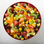 What counts as your 5 a day portion size?