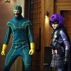 Kick- Ass 3 is confirmed