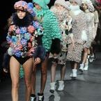 "Cara Delevingne on Fashion Week: ""It's horrible"""