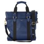 BAG LOVE: Aspinal of London's new W1 handbag