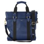 BAG LOVE: Aspinal of London's new W1 handbag