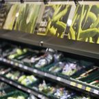 Should supermarkets ban all multi-buy offers?