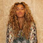Beyoncé's dad talks about family rift