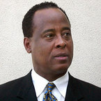 Conrad Murray to be released from jail?