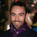 James Middleton's cake business goes into debt