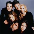 Courtney Cox says there is no Friends reunion. Get over it.