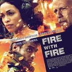 Review: Fire with Fire
