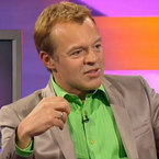 Eurovision: Is Graham Norton better than Terry Wogan?