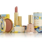 #HandbagHero ESTÉE LAUDER MAD MEN COLLECTION