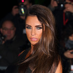 Katie Price threatens to sue Now Magazine?
