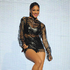 "Nicole Scherzinger ""torn"" between X Factor & album"