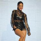 """Nicole Scherzinger """"torn"""" between X Factor & album"""