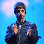 Noel Gallagher to join X Factor judging panel?