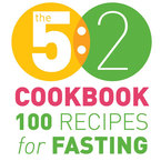 We love: The 5:2 cookbook for Fast dieters