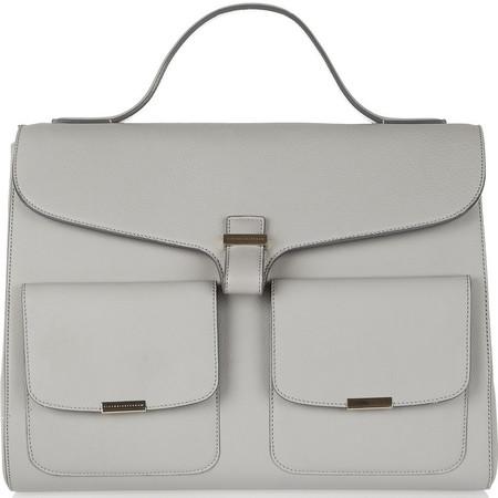Victoria Beckham;s Harper tote bag