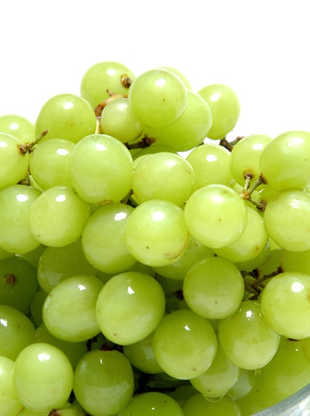 30 grapes