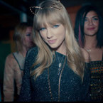 WATCH: Taylor Swift parties with friends in 22 video