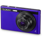 We love the Panasonic Lumix XS1 camera