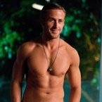 Why Ryan Gosling will probably cheat on you