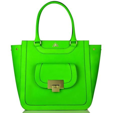 Milli Millu Zurich handbags