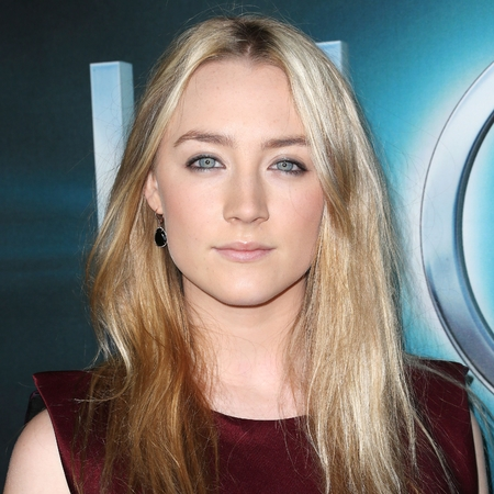 Five up and coming actresses to watch in 2013