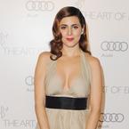Jamie-Lynn Sigler defends Kim Kardashian