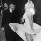 FASHION ARCHIVE: Marilyn Monroe
